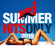 NRJ Summer Hits Only 2019 - Multi-interprètes