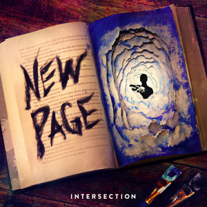 INTERSECTION - New Page