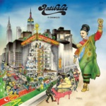 Antibalas - Fight Am Finish