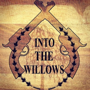 Into the Willows - Everglow