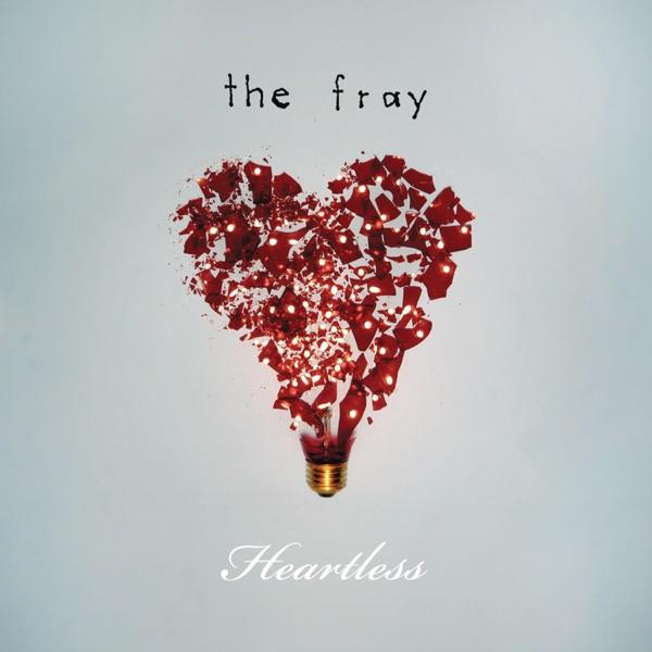 Heartless - EP