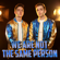 We Are Not the Same Person - Danny Gonzalez & Drew Gooden