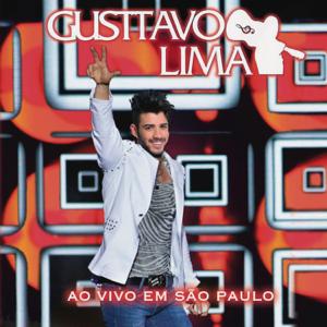 Gusttavo Lima - Balada (Ao Vivo)