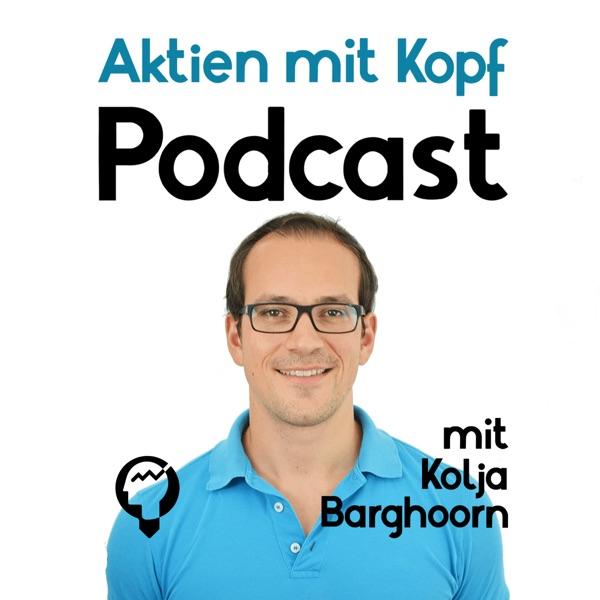 Aktien Mit Kopf Investieren Für Privatanleger Podcast Podtail