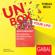 Tobias Beck - Unbox your life: BEWOHNERFREI - Das Geheimnis für deinen Erfolg im Leben