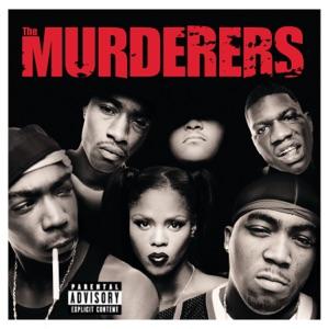 Irv Gotti Presents: The Murderers