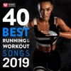 40 Best Running and Workout Songs 2019 (Gym, Running, Cycling, Cardio, And Fitness), Power Music Workout