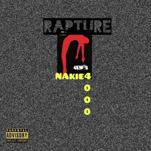 Nakie4000 - Type of Nigga feat. Obalurge & Boystoner