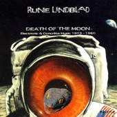 Rune Lindblad - Månens Død (Death of the Moon)