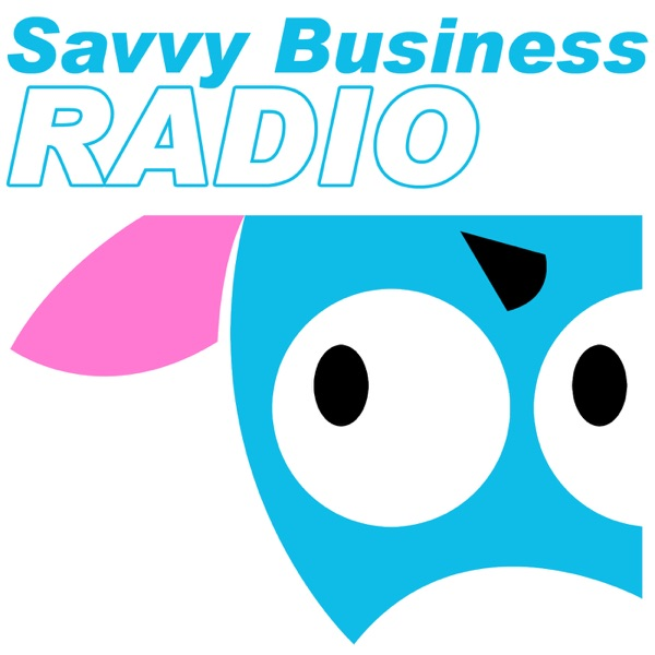 Savvy Business Radio
