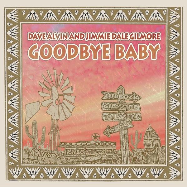 Goodbye Baby - Single