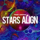 Frank Vanegas - Stars Align