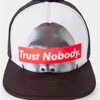 Trust Nobody - Single