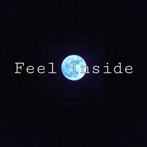 Lil Pade - Feel Inside feat. Powfu