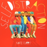 Nate Curry - Temporary Fix