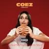 Coez - La tua canzone artwork