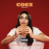 Coez - Domenica artwork