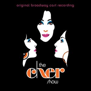 Finale - Stephanie J. Block, Teal Wicks, Micaela Diamond & The Cher Show Ensemble