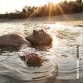 Italy Top 10 Songs - Ti volevo dedicare (feat. J-Ax & BoomDaBash) - Rocco Hunt