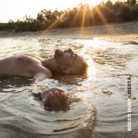 Rocco Hunt - Ti volevo dedicare (feat. J-Ax & BoomDaBash) artwork