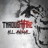 All Animal - Single