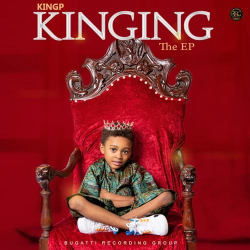Kinging Image