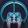 Peace: Remixes - EP