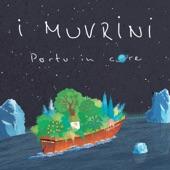 I Muvrini - La Mamma