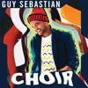 Guy Sebastian - Choir artwork
