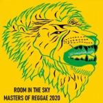 Kingsley Wray & Salute - Start Me Up