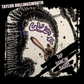 Taylor Hollingsworth - Devil n Me