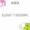Varios Artistas - Euro-Revisions portada