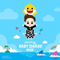 Baby Shark (Jauz rmx) - PINKFONG-JAUZ
