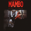 Nikki Vianna - Mambo artwork