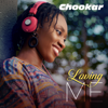 Chookar - Loving Me artwork