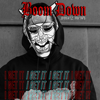 Boom Down - I Get It - EP kunstwerk
