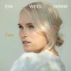 Eva Weel Skram - Falle til ro (From the Original Netflix Series
