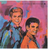 The Everly Brothers - Love Is Where You Find It
