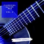 Michael Lucarelli - Allegretto, Op. 60, No. 7