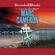 Marc Cameron - Stone Cross