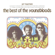 Get Together - The Youngbloods - The Youngbloods