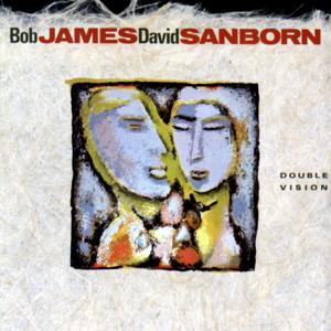 Bob James & David Sanborn - Maputo