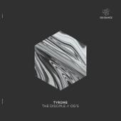 Tyrone - OG's (Original Mix)