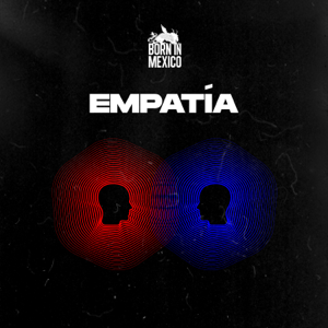 Various Artists - Empatia