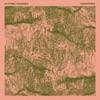 Goodtimes - Single