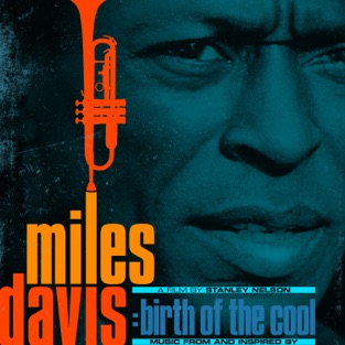 Miles Davis – Music From and Inspired by the Film Birth of the Cool [iTunes Plus AAC M4A]