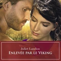 Enlevée par le Viking