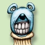 Bearmonster - Rocket