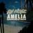 Download lagu DJ Noiz - Amelia (feat. Kennyon Brown, Donell Lewis & Victor J Sefo).mp3