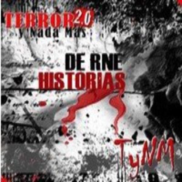 Historias De RNE (Audiorelatos / Audiolibros De Te